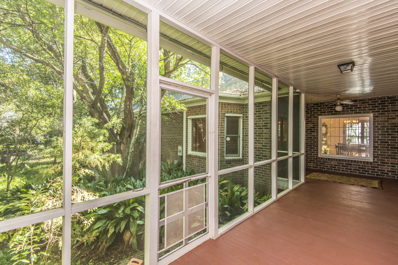 White Point Homes For Sale - 920 White Point, Charleston, SC - 16