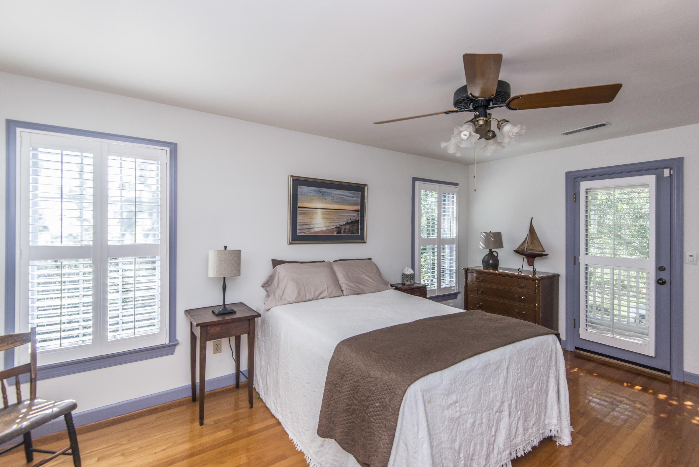 White Point Homes For Sale - 920 White Point, Charleston, SC - 15