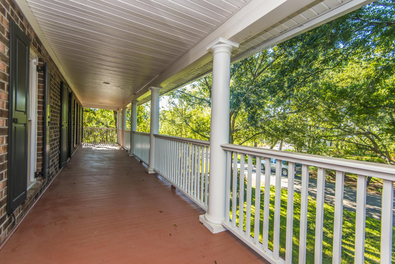 White Point Homes For Sale - 920 White Point, Charleston, SC - 10