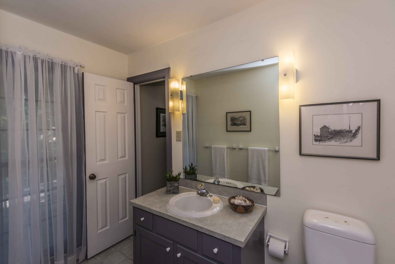 White Point Homes For Sale - 920 White Point, Charleston, SC - 8