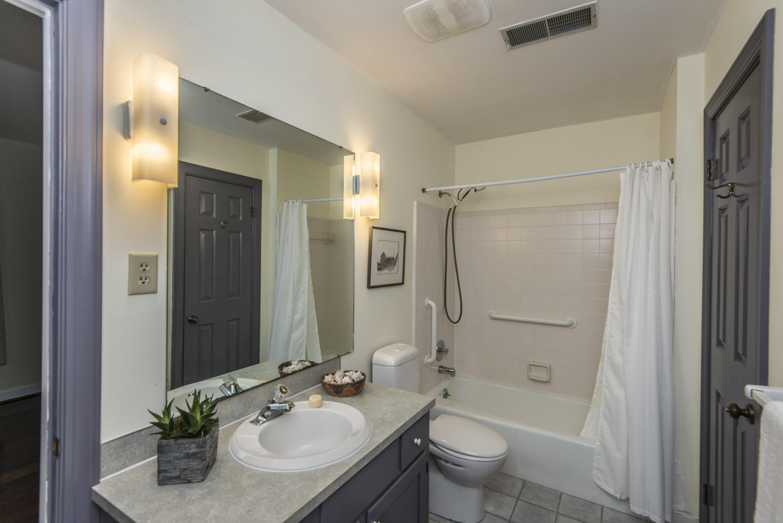 White Point Homes For Sale - 920 White Point, Charleston, SC - 7