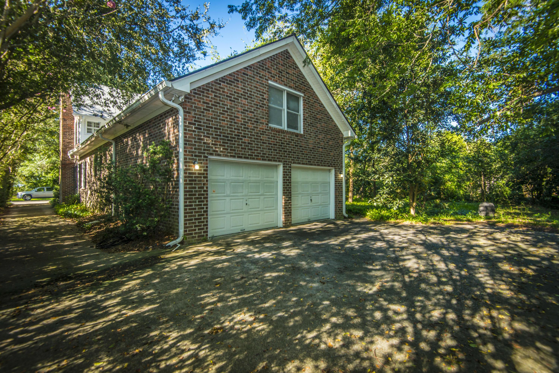 White Point Homes For Sale - 920 White Point, Charleston, SC - 2