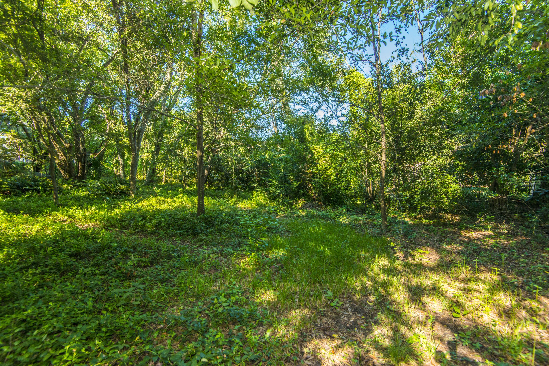 White Point Homes For Sale - 920 White Point, Charleston, SC - 1