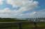 422 Pelican Flight Drive, Dewees Island, SC 29451
