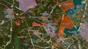 Property for sale at 961 Hardwood Lane, Summerville,  South Carolina 29483