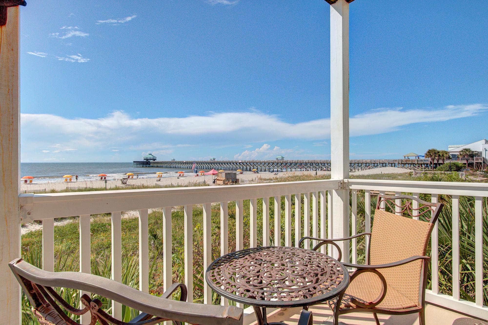 117 E Arctic Avenue Folly Beach, SC 29439