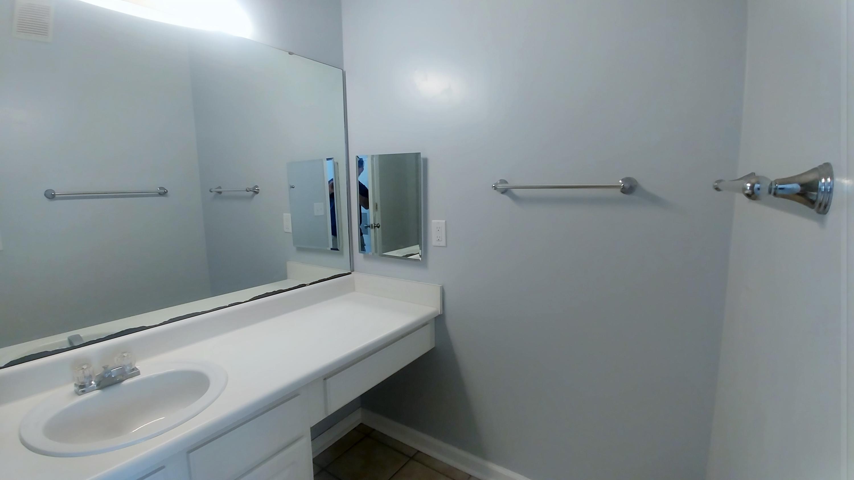 1600 Long Grove Dr, #1322, Mount Pleasant, SC 29464, MLS # 18024464 ...