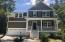 445 Woodland Shores Road, Charleston, SC 29412
