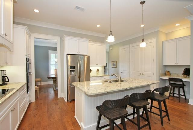 939 Paul Revere Court Charleston, SC 29412