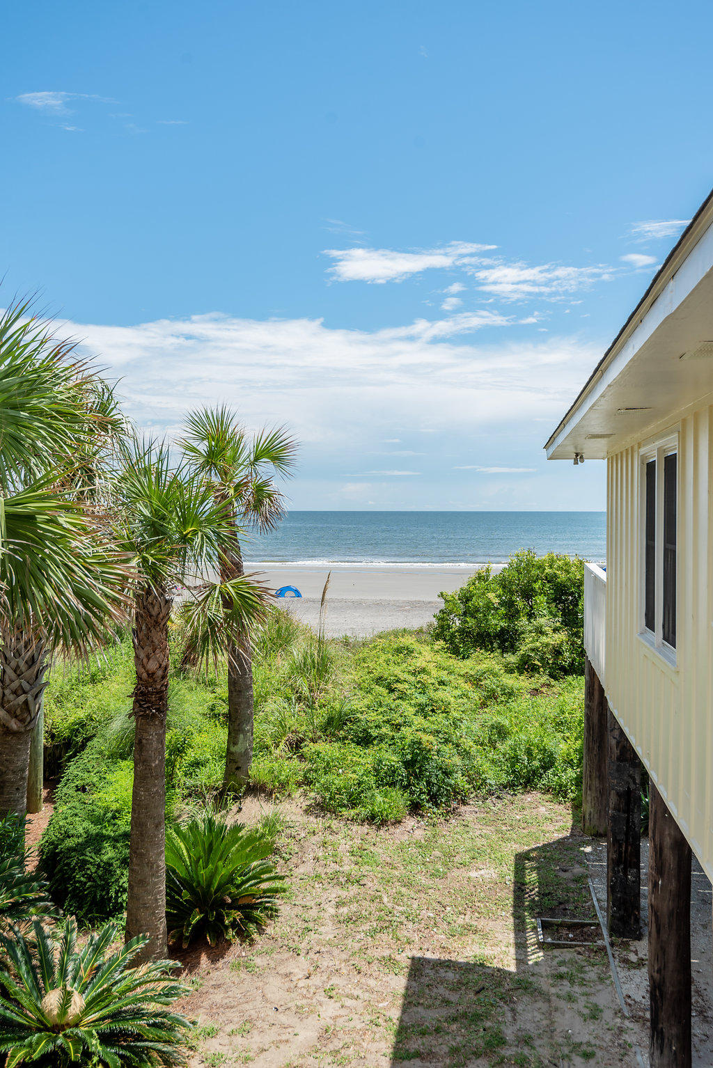903 W Ashley Avenue Folly Beach, SC 29439