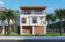 14 Mariners Cay Drive, Folly Beach, SC 29439