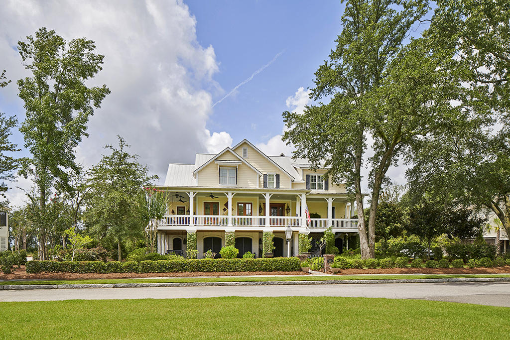 247 Grand Park Boulevard Charleston, SC 29492