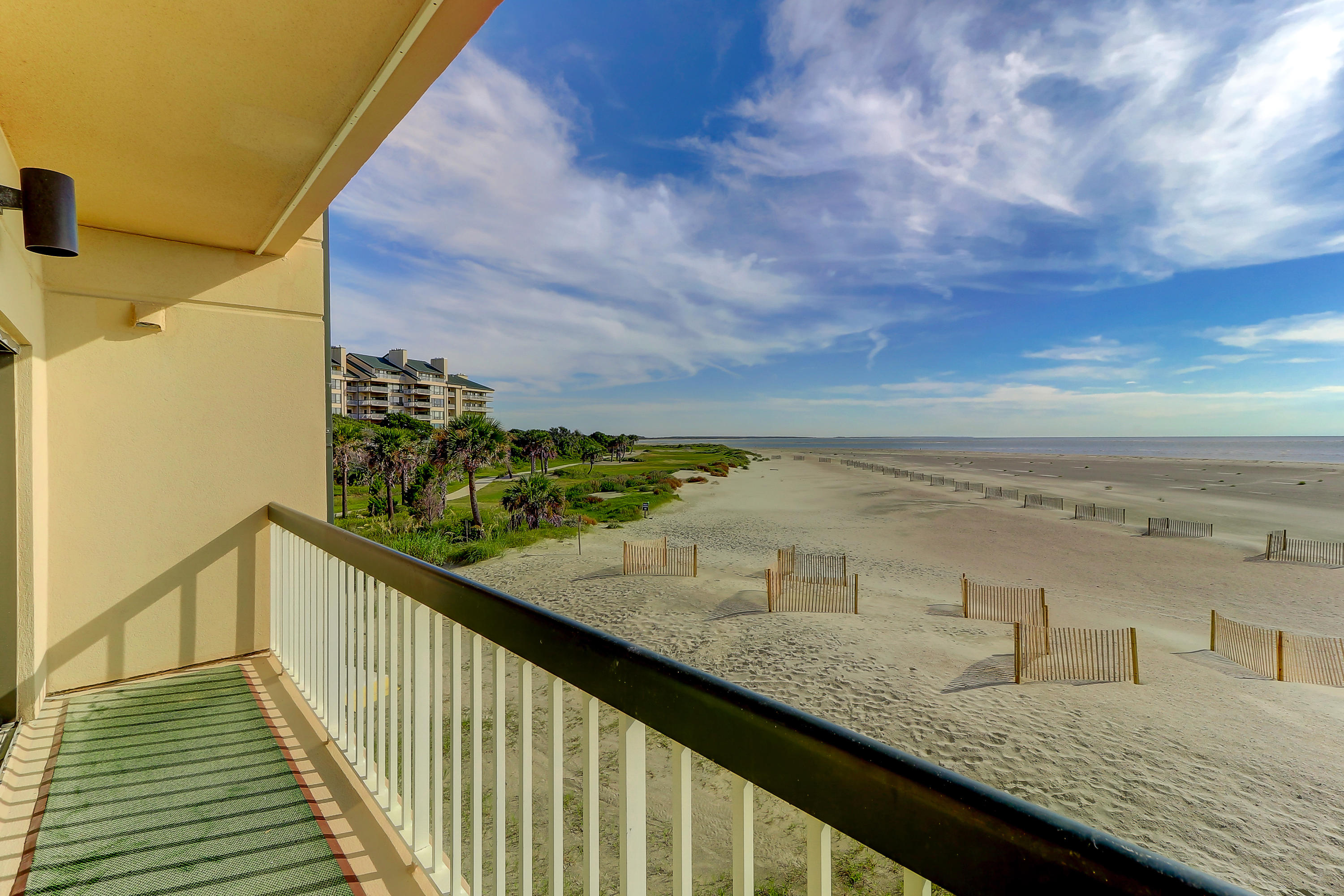 Wild Dunes Homes For Sale - 1105 Ocean Club, Isle of Palms, SC - 22