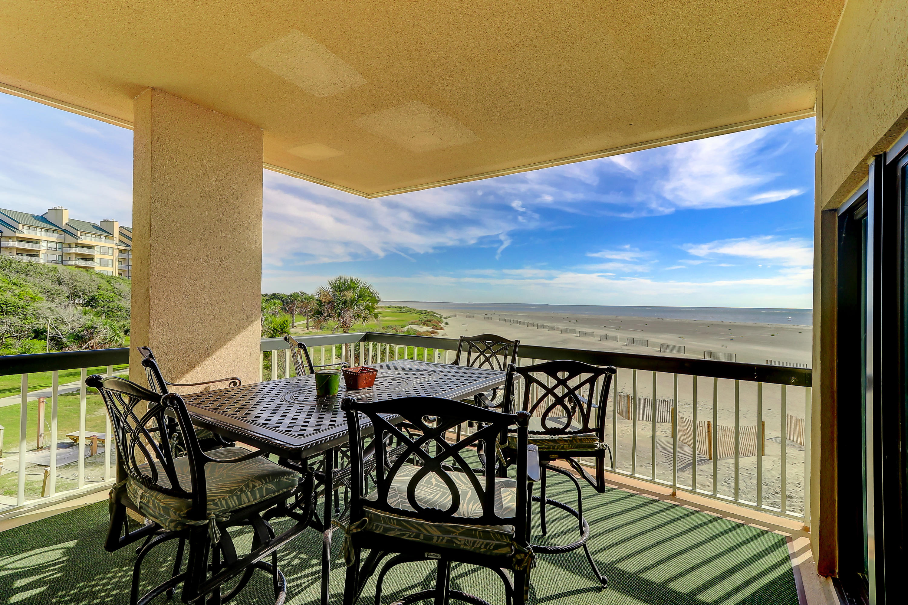 Wild Dunes Homes For Sale - 1105 Ocean Club, Isle of Palms, SC - 13