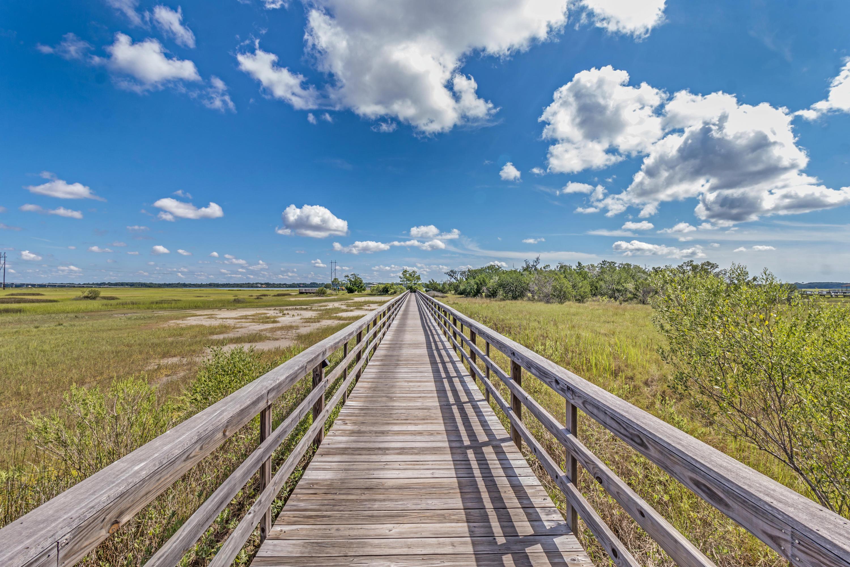 Stonoview Homes For Sale - 2651 Battle Trail, Johns Island, SC - 37