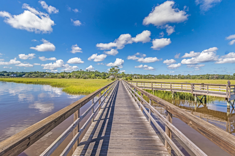 Stonoview Homes For Sale - 2651 Battle Trail, Johns Island, SC - 39