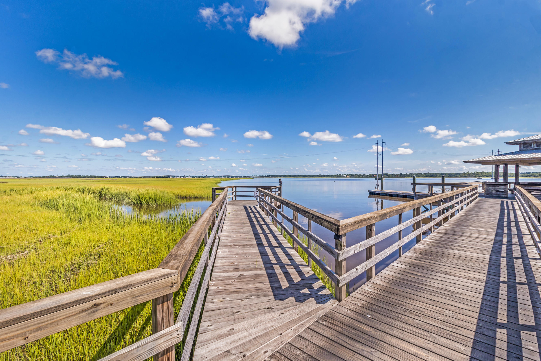 Stonoview Homes For Sale - 2651 Battle Trail, Johns Island, SC - 44