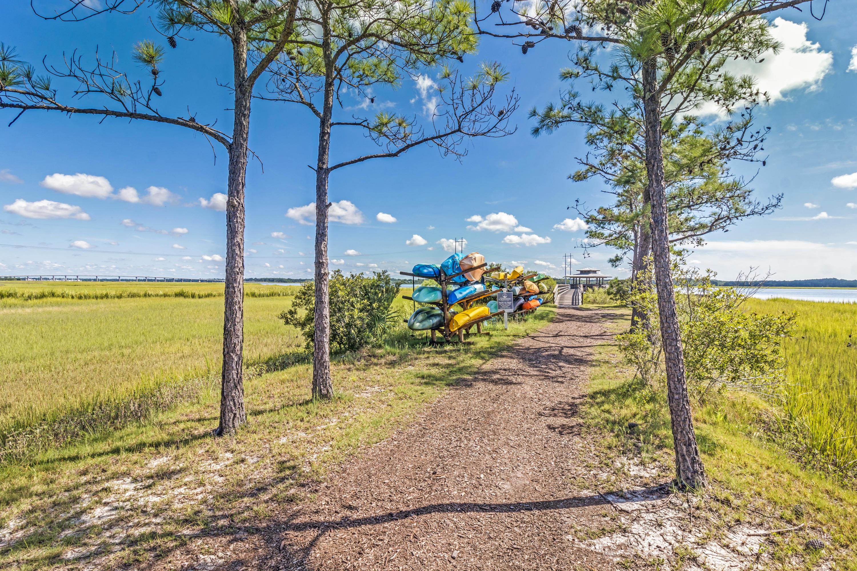 Stonoview Homes For Sale - 2651 Battle Trail, Johns Island, SC - 36