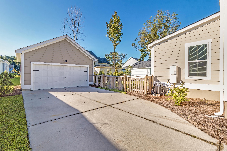 Stonoview Homes For Sale - 2651 Battle Trail, Johns Island, SC - 47