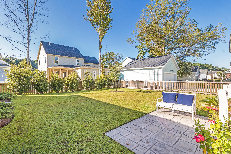 Stonoview Homes For Sale - 2651 Battle Trail, Johns Island, SC - 4