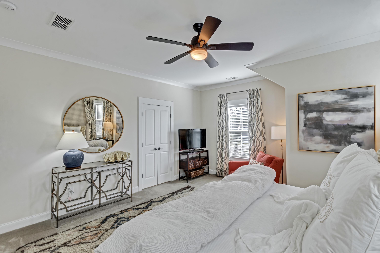 Stonoview Homes For Sale - 2651 Battle Trail, Johns Island, SC - 26