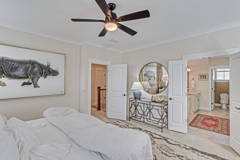 Stonoview Homes For Sale - 2651 Battle Trail, Johns Island, SC - 23