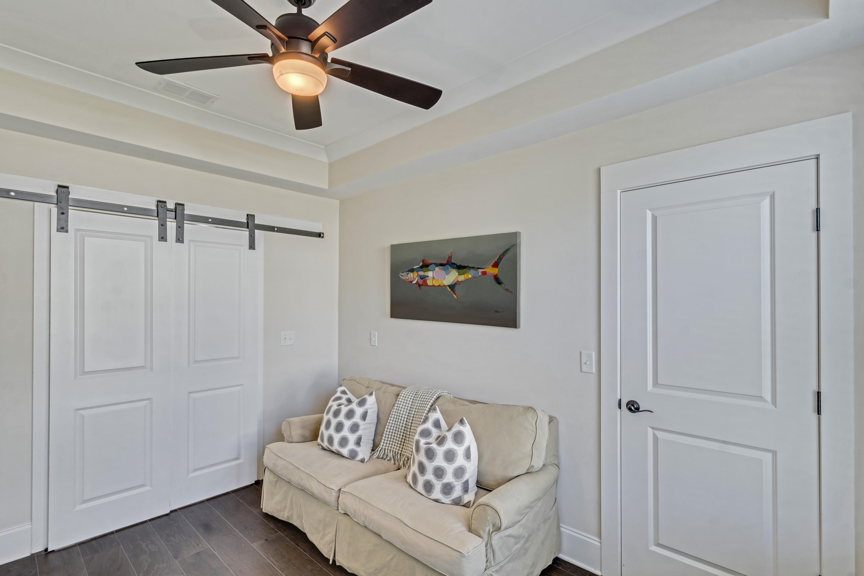 Stonoview Homes For Sale - 2651 Battle Trail, Johns Island, SC - 5