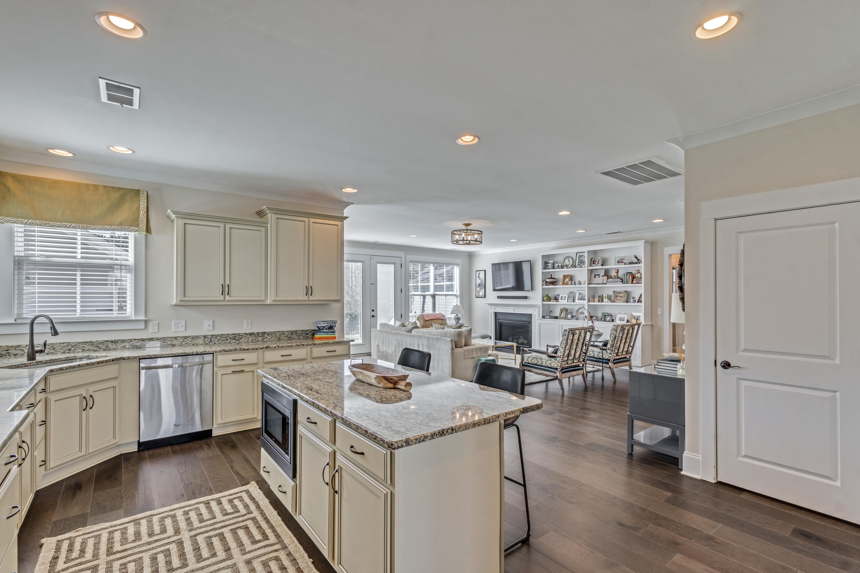 Stonoview Homes For Sale - 2651 Battle Trail, Johns Island, SC - 14