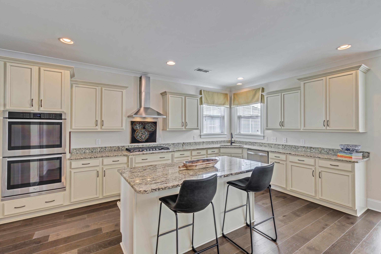 Stonoview Homes For Sale - 2651 Battle Trail, Johns Island, SC - 13