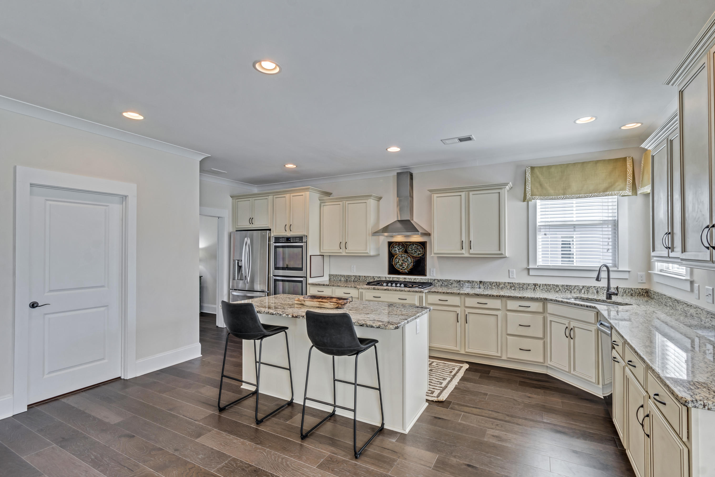 Stonoview Homes For Sale - 2651 Battle Trail, Johns Island, SC - 32