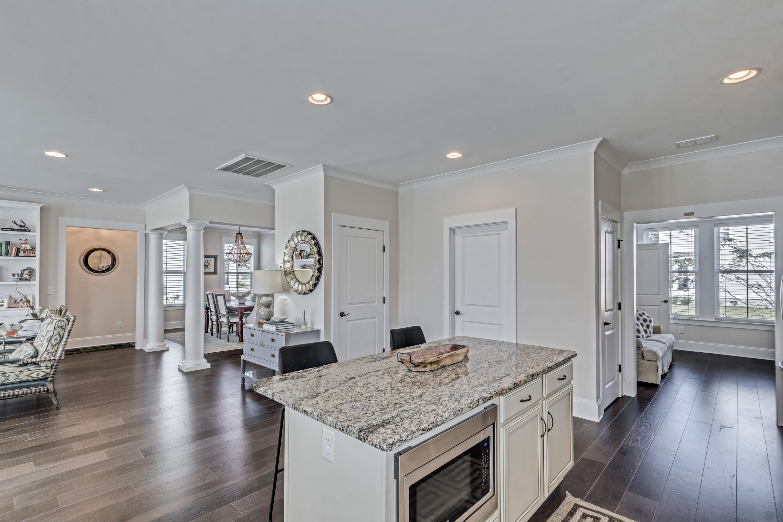 Stonoview Homes For Sale - 2651 Battle Trail, Johns Island, SC - 30