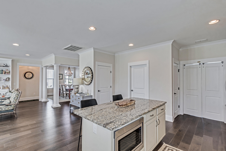 Stonoview Homes For Sale - 2651 Battle Trail, Johns Island, SC - 31
