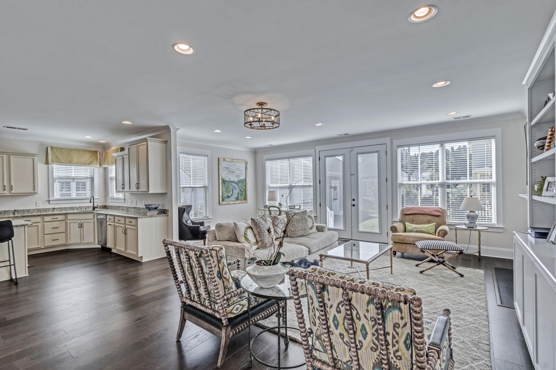 Stonoview Homes For Sale - 2651 Battle Trail, Johns Island, SC - 3