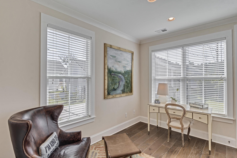 Stonoview Homes For Sale - 2651 Battle Trail, Johns Island, SC - 17