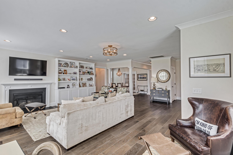 Stonoview Homes For Sale - 2651 Battle Trail, Johns Island, SC - 21