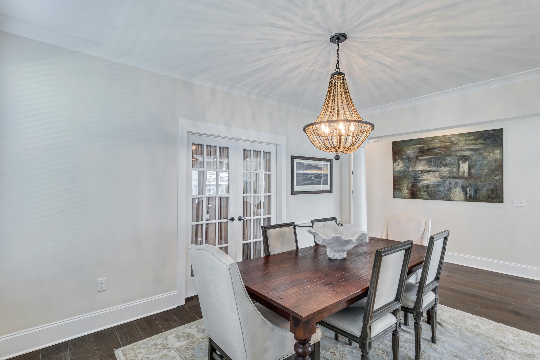 Stonoview Homes For Sale - 2651 Battle Trail, Johns Island, SC - 22