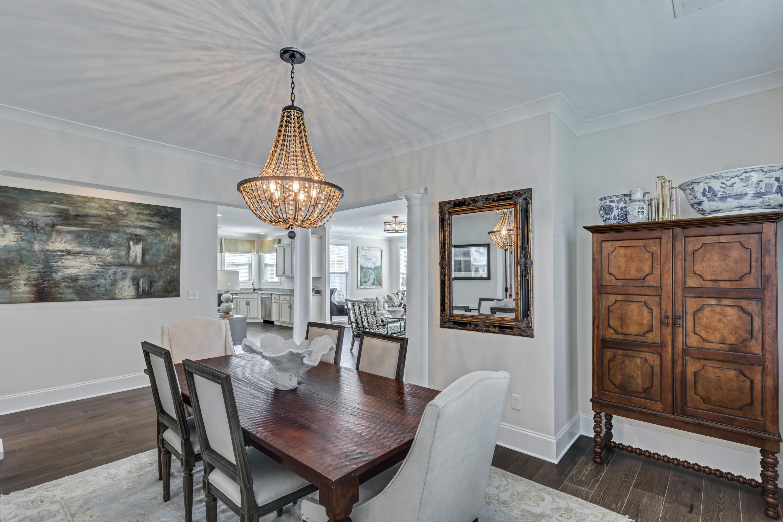 Stonoview Homes For Sale - 2651 Battle Trail, Johns Island, SC - 16