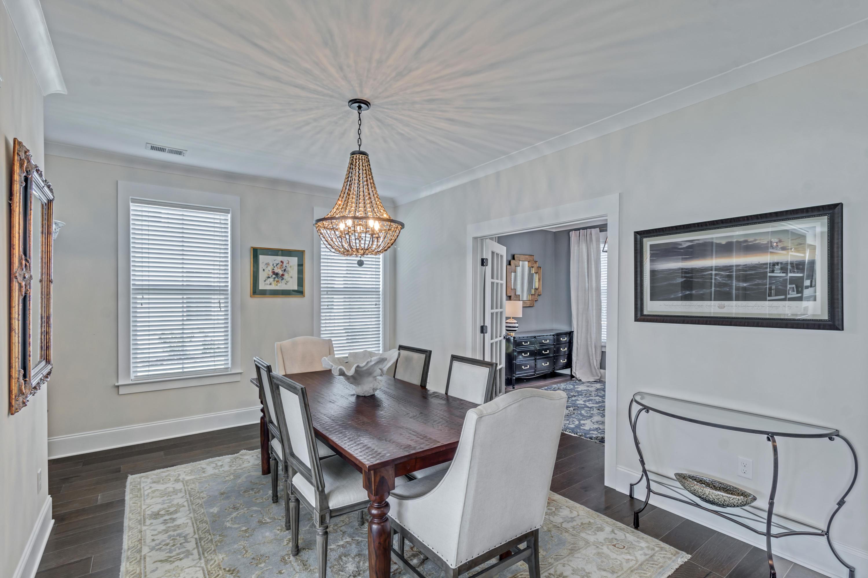 Stonoview Homes For Sale - 2651 Battle Trail, Johns Island, SC - 33