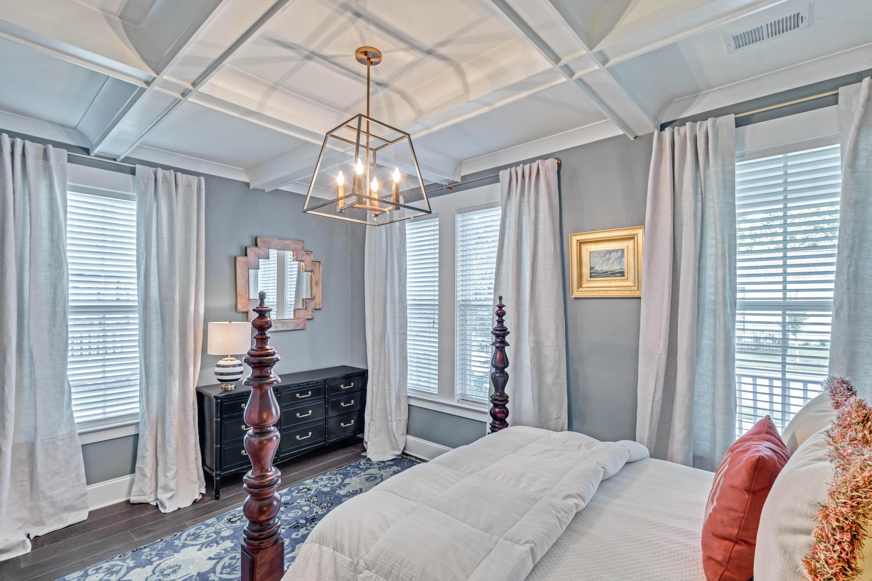 Stonoview Homes For Sale - 2651 Battle Trail, Johns Island, SC - 1