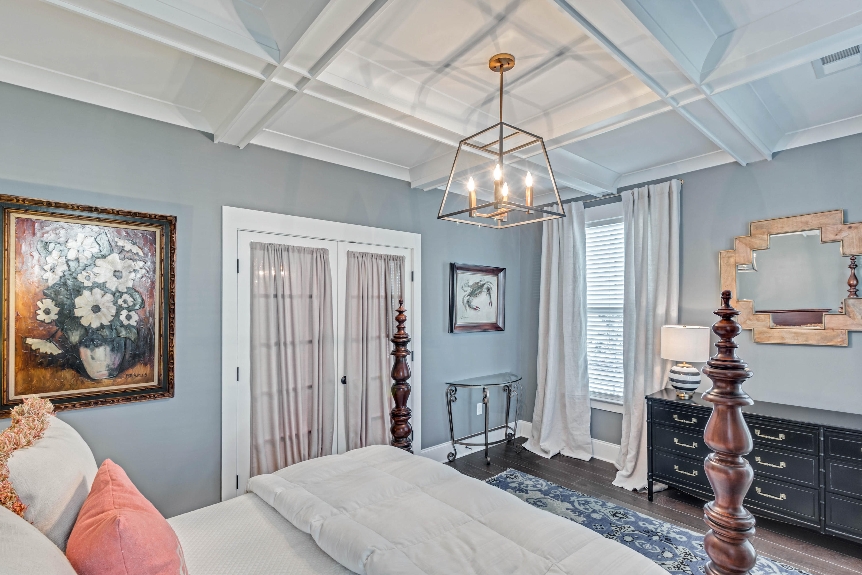 Stonoview Homes For Sale - 2651 Battle Trail, Johns Island, SC - 0