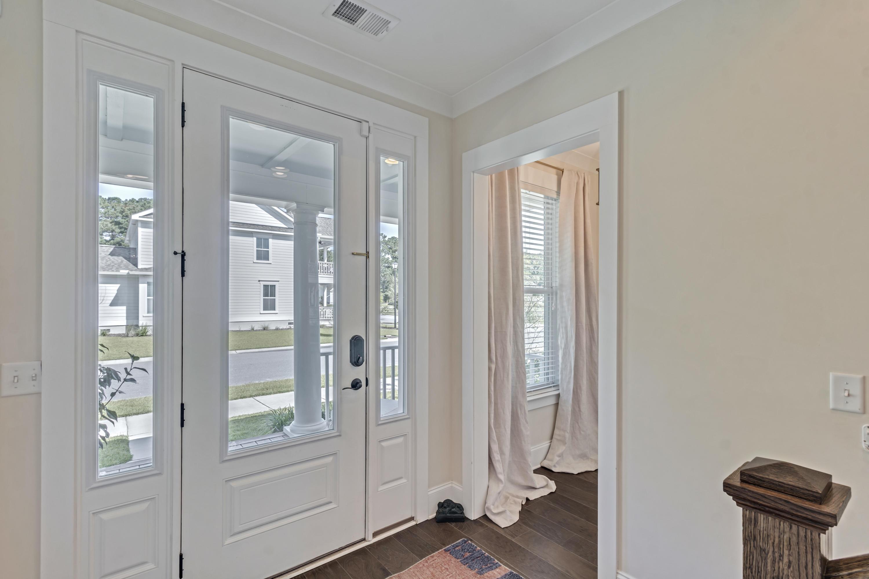 Stonoview Homes For Sale - 2651 Battle Trail, Johns Island, SC - 2
