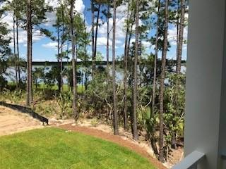 Dunes West Homes For Sale - 2914 River Vista, Mount Pleasant, SC - 36