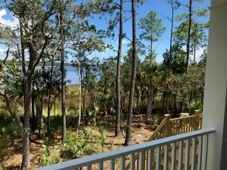 Dunes West Homes For Sale - 2914 River Vista, Mount Pleasant, SC - 34