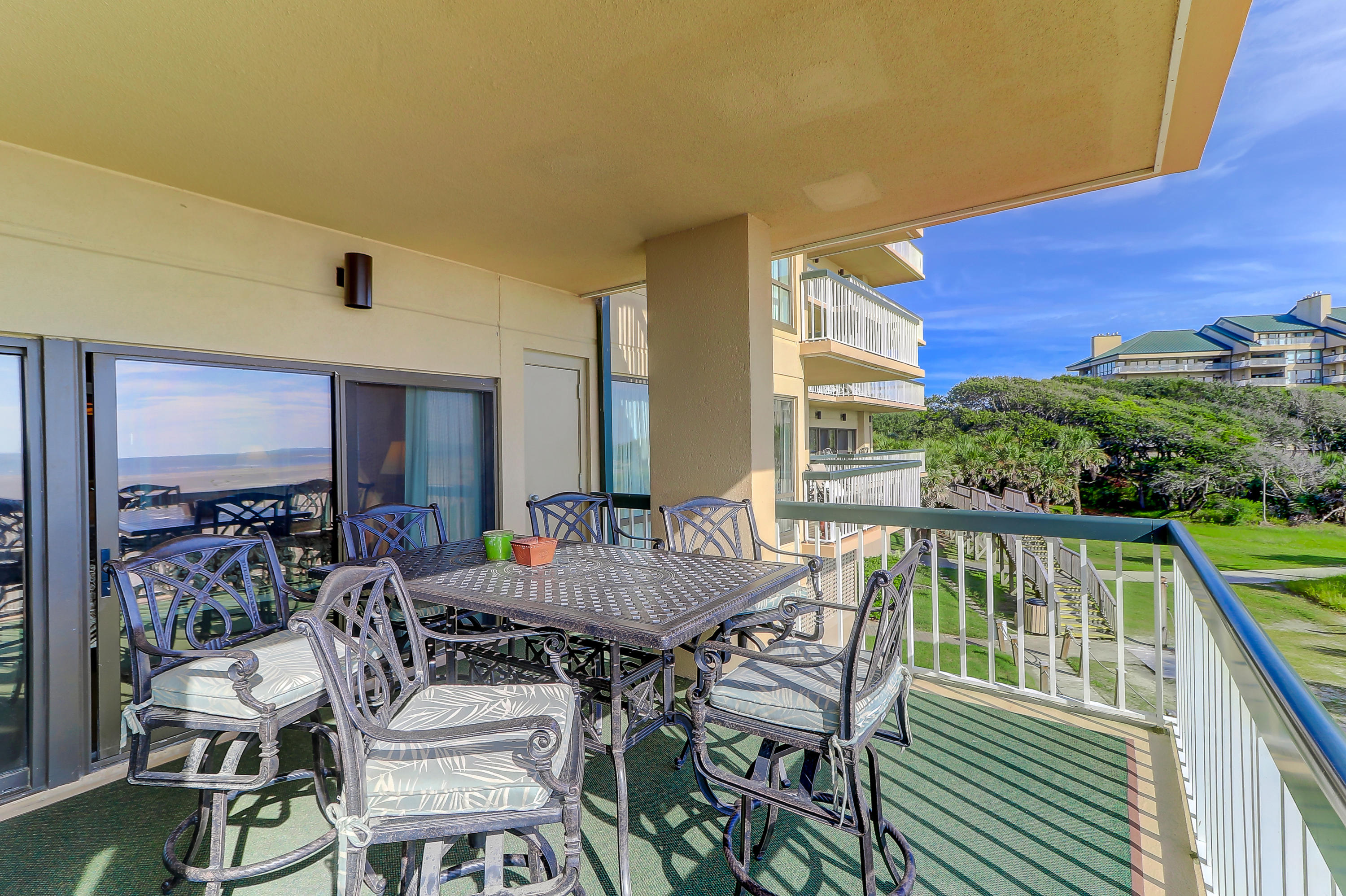 Wild Dunes Homes For Sale - 1105 Ocean Club, Isle of Palms, SC - 24
