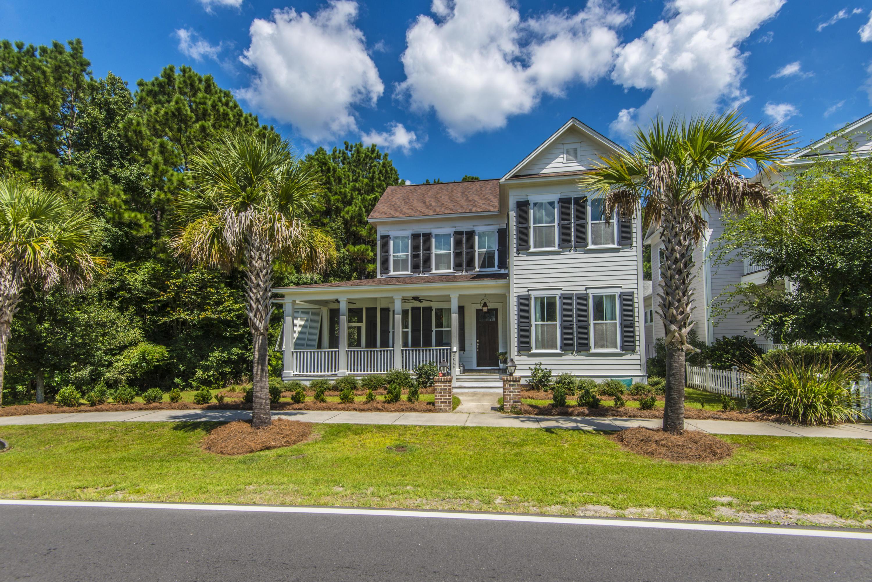 Rivertowne Homes For Sale - 2869 Rivertowne, Mount Pleasant, SC - 12