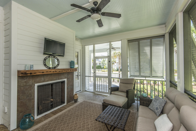Rivertowne Homes For Sale - 2869 Rivertowne, Mount Pleasant, SC - 8