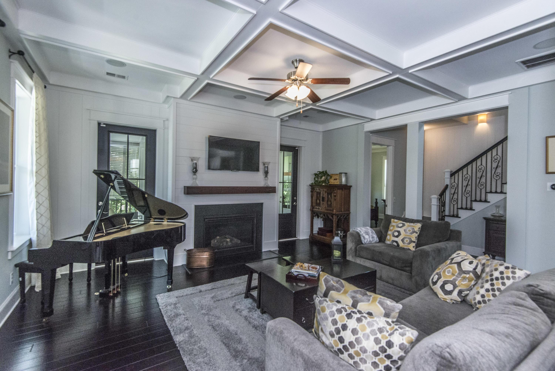 Rivertowne Homes For Sale - 2869 Rivertowne, Mount Pleasant, SC - 9