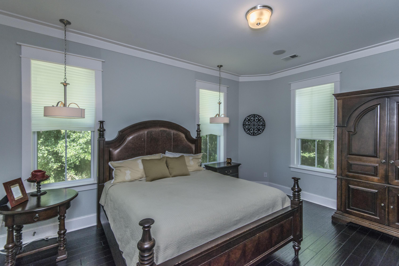 Rivertowne Homes For Sale - 2869 Rivertowne, Mount Pleasant, SC - 6