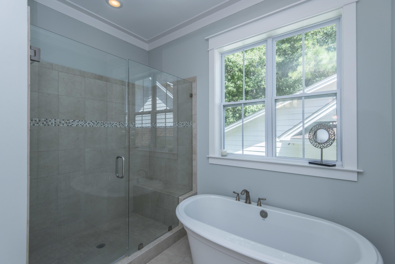 Rivertowne Homes For Sale - 2869 Rivertowne, Mount Pleasant, SC - 4