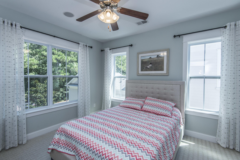 Rivertowne Homes For Sale - 2869 Rivertowne, Mount Pleasant, SC - 2